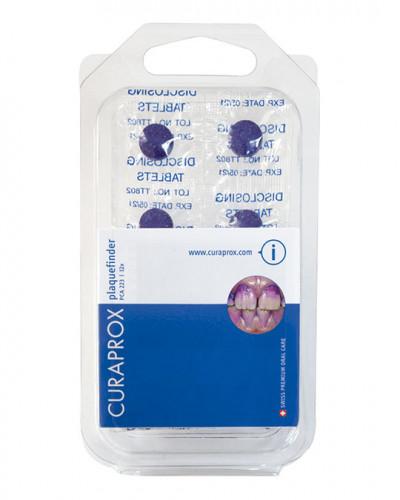 PCA 223 révélateur de plaque