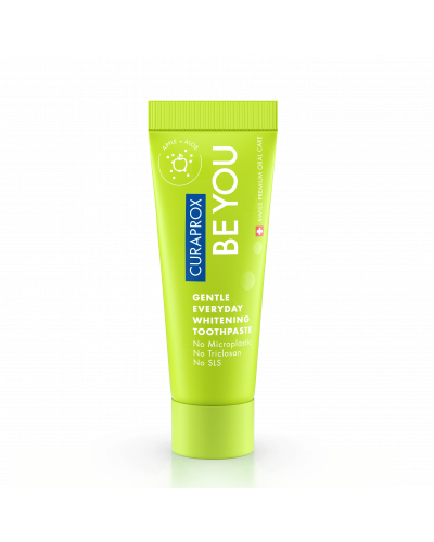 [BE YOU.] Apfel 10 ml